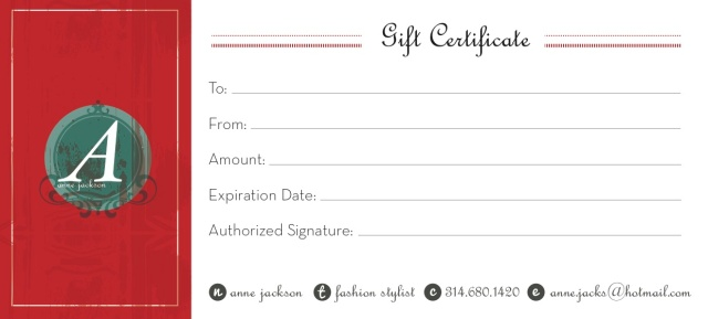 anne_gift_certificate
